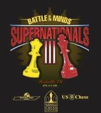 Supernationals