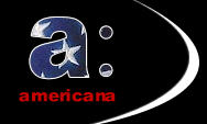 Magazine Americana