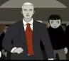 Eminem's Mosh