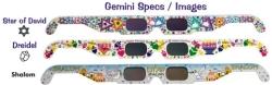 Gemini Specs